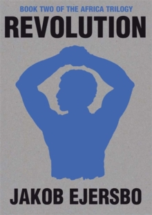 Revolution, Paperback / softback Book