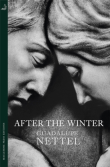 After the Winter, Paperback / softback Book