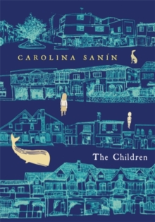 The Children, Hardback Book