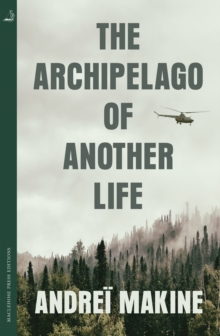 The Archipelago of Another Life, EPUB eBook