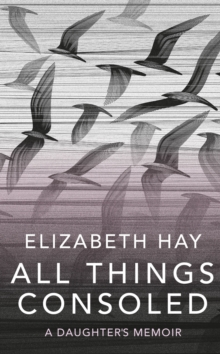 All Things Consoled, EPUB eBook