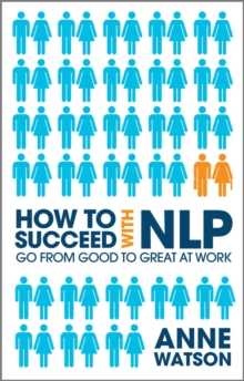 How to Succeed with NLP, PDF eBook