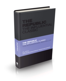 The Republic : The Influential Classic, Hardback Book