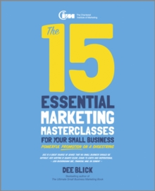 marketing for small business pdf