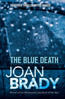 The Blue Death, EPUB eBook