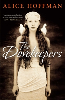 The Dovekeepers, EPUB eBook