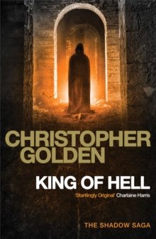 King of Hell : you've read game of thrones, now read this, EPUB eBook