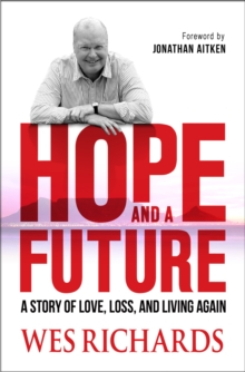 Hope and a Future, Paperback Book