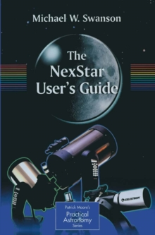 The NexStar User's Guide, PDF eBook