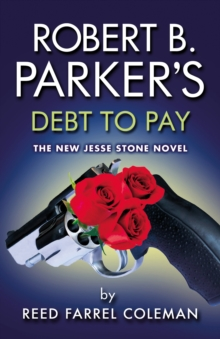 Robert B. Parker's Debt to Pay, EPUB eBook