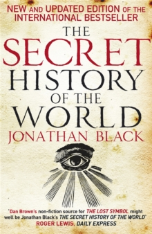 The Secret History of the World, Paperback Book