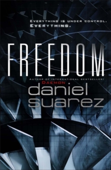Freedom, Paperback / softback Book