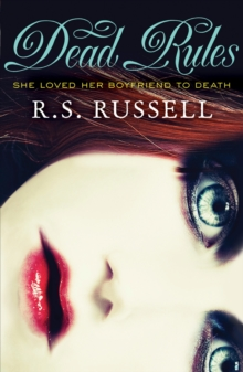 Dead Rules, EPUB eBook