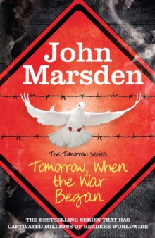 John Marsden Epub