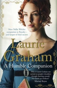 A Humble Companion, Paperback Book