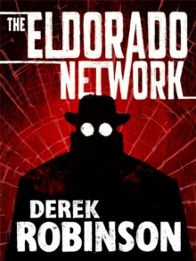Eldorado Network, EPUB eBook