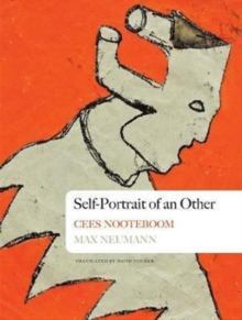 Self-Portrait of an Other : Dreams of the Island and the Old City, Paperback Book