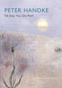 Till Day You Do Part : Or a Question of Light, Paperback Book