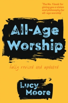 All-Age Worship, Paperback Book