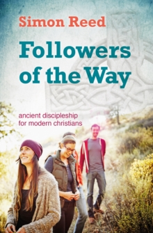 Followers of the Way, Paperback / softback Book