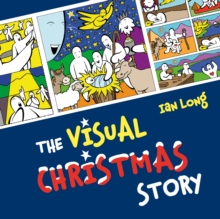 The Visual Christmas Story, Paperback / softback Book