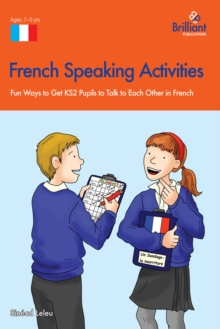 Speaking Activities Book Pdf