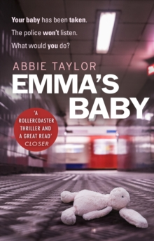 Emma's Baby, Paperback Book