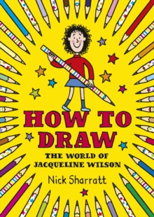 How to Draw, Paperback / softback Book