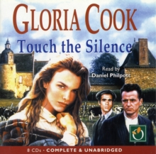 Touch the Silence, MP3 eaudioBook