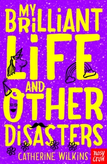My Brilliant Life and Other Disasters, EPUB eBook