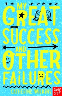 My Great Success and Other Failures, EPUB eBook