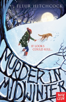 Murder In Midwinter, Paperback / softback Book