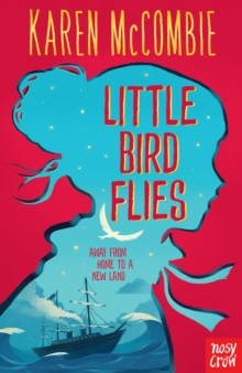 Little Bird Flies, EPUB eBook