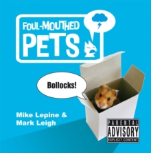 Foul-Mouthed Pets, PDF eBook