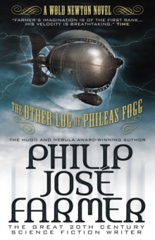 The Other Log of Phileas Fogg (Wold Newton), EPUB eBook