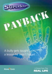 Payback, PDF eBook