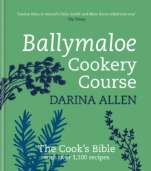Ballymaloe Cookery Course: Revised Edition, EPUB eBook