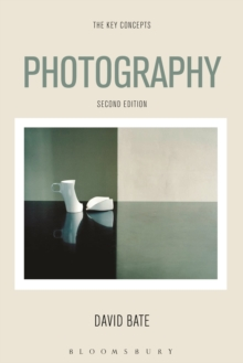 Photography : The Key Concepts, EPUB eBook