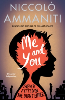Me and You, EPUB eBook