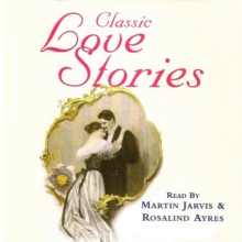 Classic Love Stories, MP3 eaudioBook