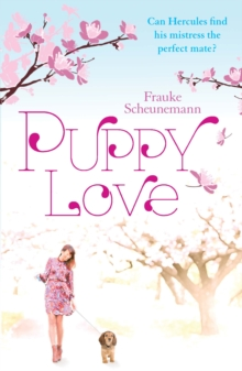 Puppy Love, Paperback / softback Book