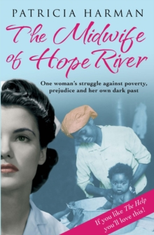 The Midwife of Hope River, EPUB eBook