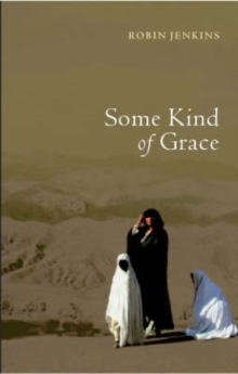 Some Kind of Grace, EPUB eBook