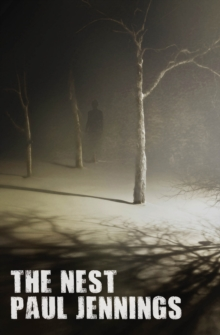 The Nest, EPUB eBook