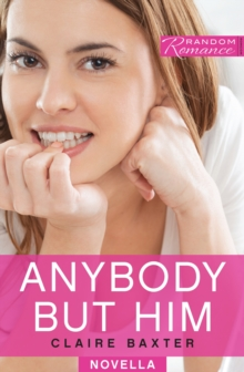 Anybody But Him, EPUB eBook
