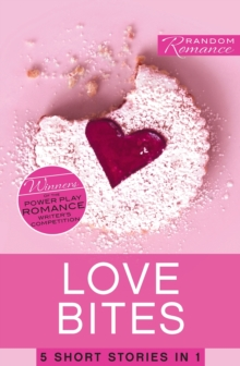 Love Bites, EPUB eBook