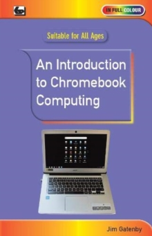 An Introduction to Chromebook Computing, PDF eBook
