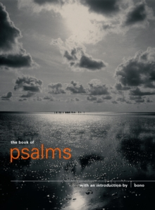The Book of Psalms : Authorised King James Version, Paperback Book