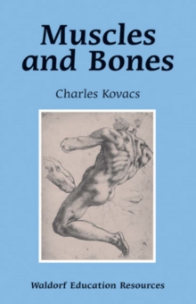 Muscles and Bones, Paperback / softback Book