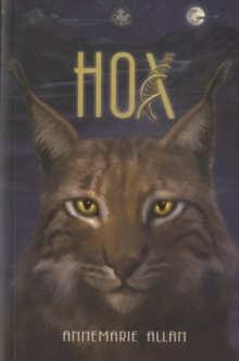 Hox, Paperback Book